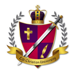 L.C.U Logo.jpg