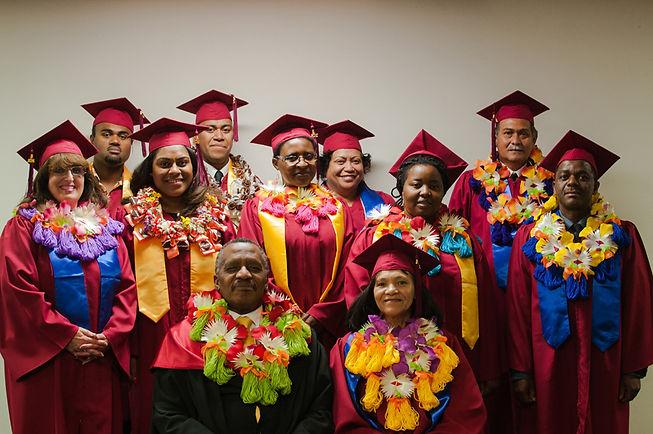L.C.U Grads 2015.jpg
