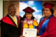 L.C.U Grads 2015 03.jpg