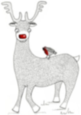 reindeer standing010.jpg