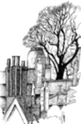 castle drawing.jpg