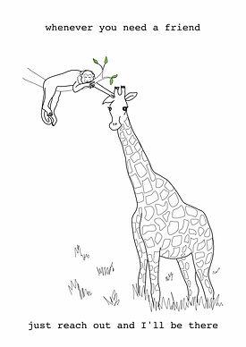 monkey giraffe.jpg