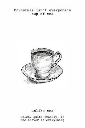 christmas tea cup.jpg