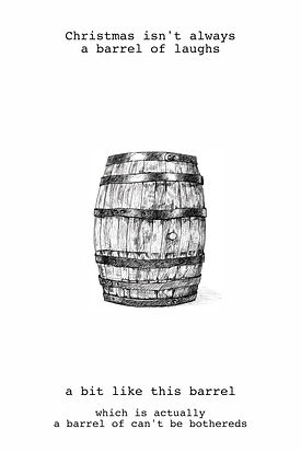 christmas barrel.jpg