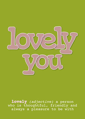 lovely you.jpg