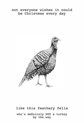 christmas turkey.jpg