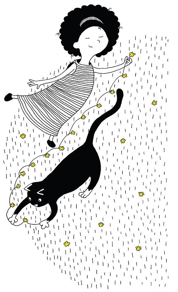 Megans Cat page 4.jpg