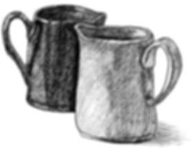 jugs drawing.jpg
