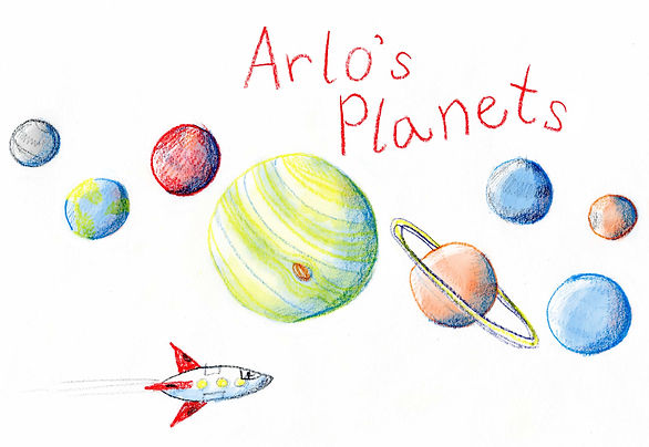 arlo's planets (low res).jpg