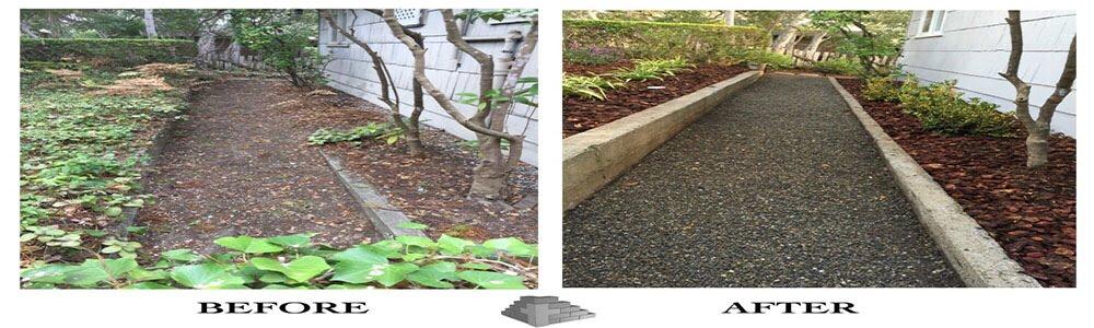 stone_walkway.jpg