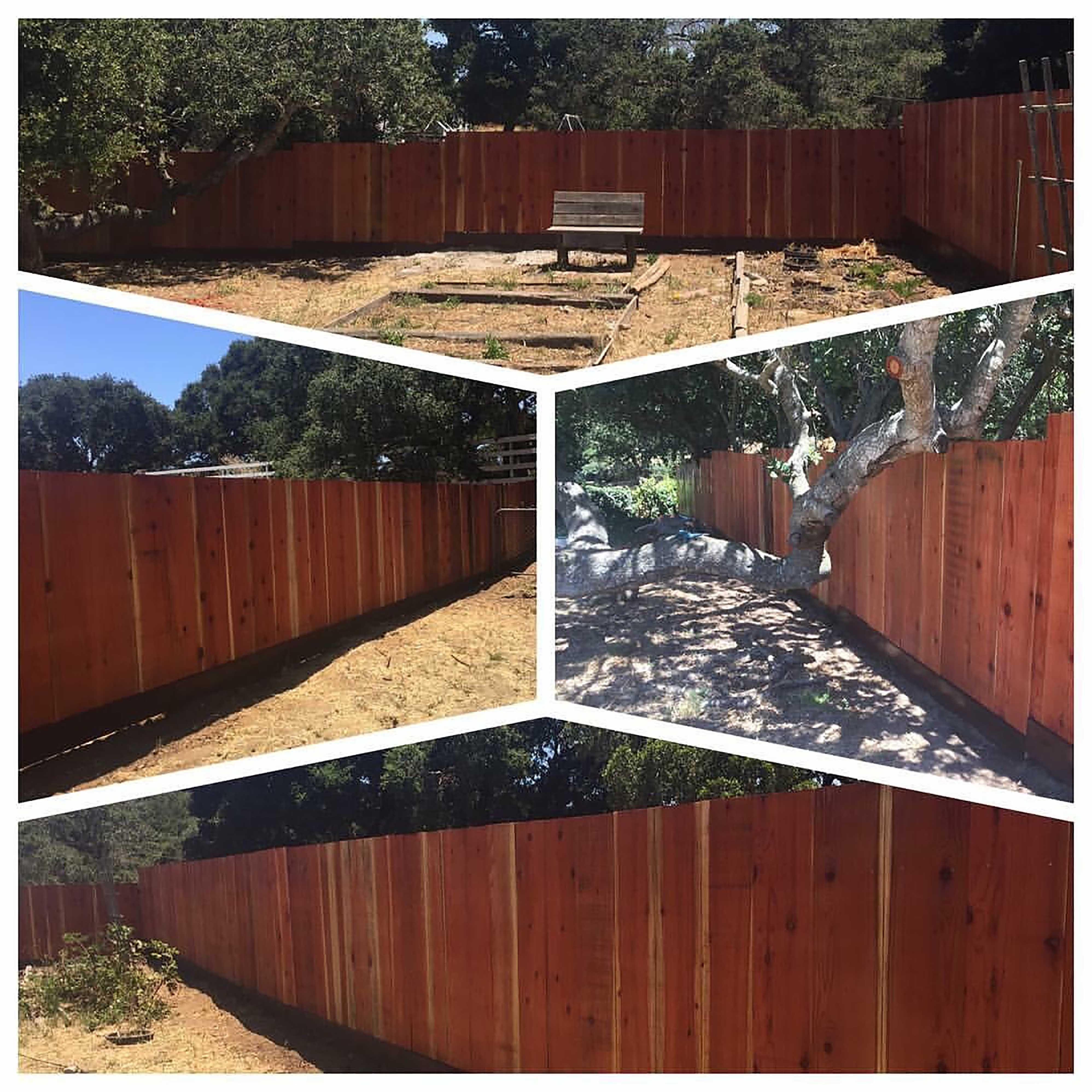 Fence_Job.jpg