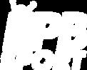 pb sport (white color logo).png