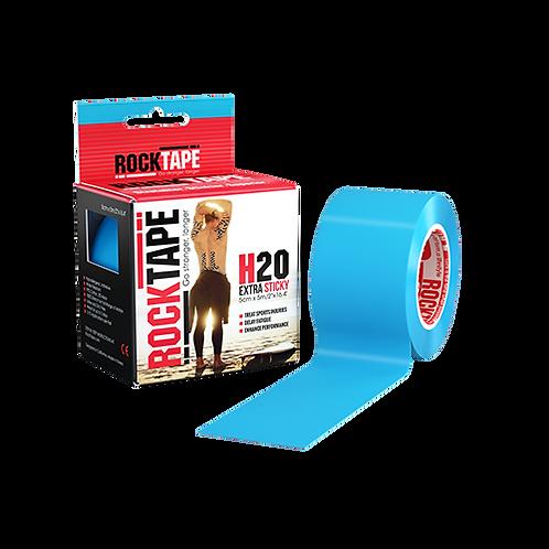 Standard H2O Blue - Extra Sticky (FMT)