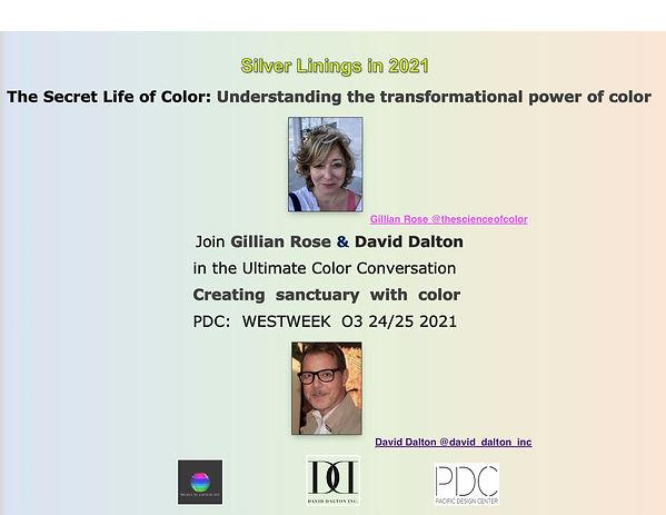 PDC_ Gillian & David _ Silver Linings 20
