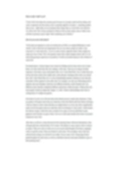 GillianRose_post_0619 S_D 2 of 6 _Page_4