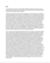 Screen Shot 2020-05-30 at 12.56.43 PM.pn