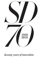 D Logo .jpg