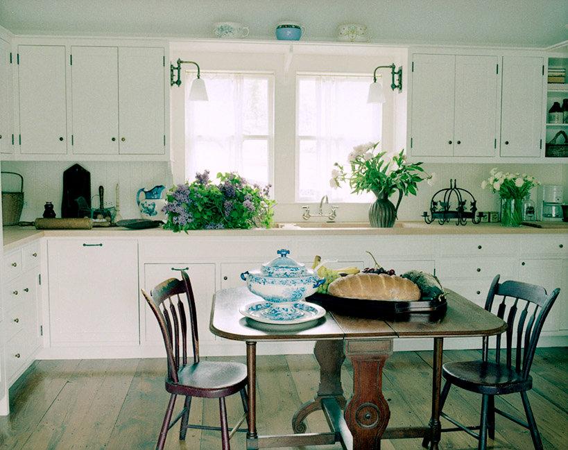Beaverkill_ Kitchen_ reduced.jpg