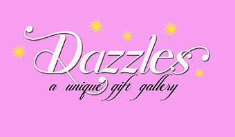 Dazzles%20Sign_edited.jpg