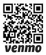 venmocode_edited.jpg
