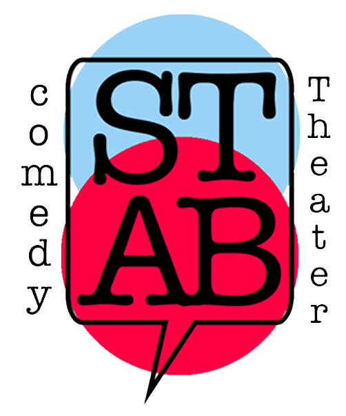 Stand Up Comedy Classes | Sacramento Comedy Classes | Stab Theater