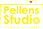 modelo horizontal 08-amarelo claro.png