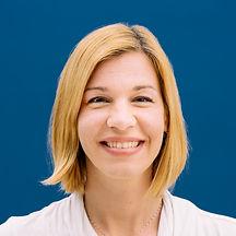 Iris Lackner Praxis18 Wien Währing Osteopathie und Physiotherapie
