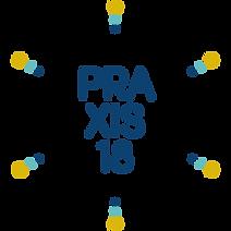 Praxis18 Wien Währing Wahlpraxs für Physiotherapie und Osteopathie