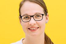 Andrea Hofbauer Praxis18 Wien Währing Osteopathie und Physiotherapie