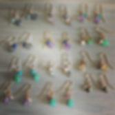 tem earrings.jpg