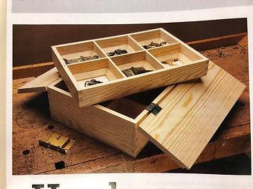 WoodWorking Beginners.jpg
