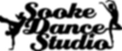 Sooke Dance Studio.jpg
