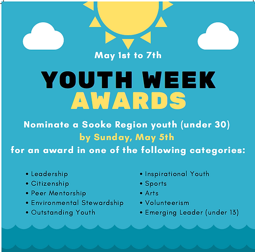 Youth Awards.PNG