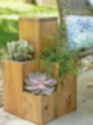 kayla 3 tier planter_edited.jpg