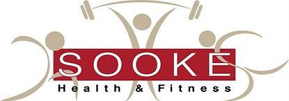 Sooke Health & Fitness.jpg