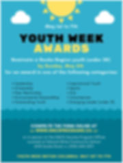 YOUTH WEEK AWARDS.jpg