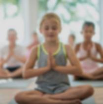 Kids Yoga 1.PNG