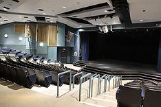 Theatre medium.JPG