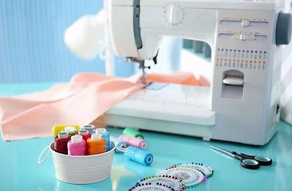 sewing generic.JPG