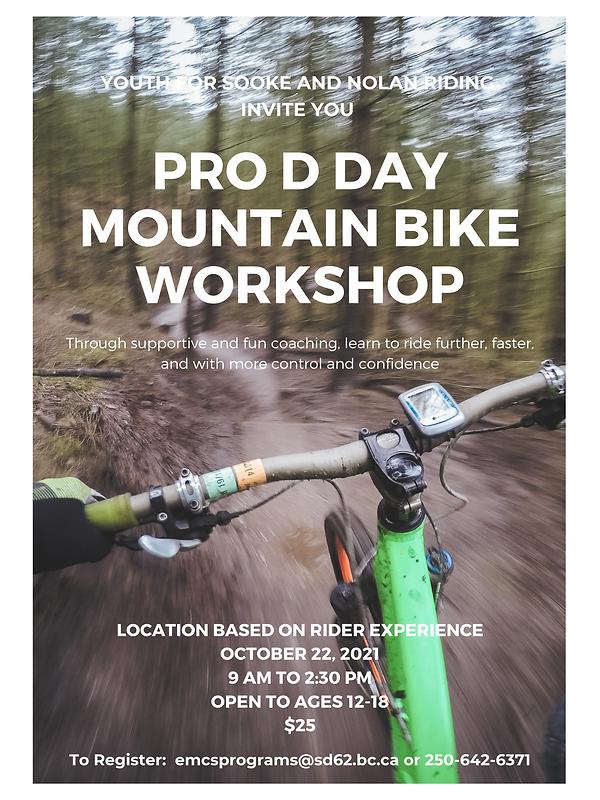 Pro D Mountain Bike camp.png