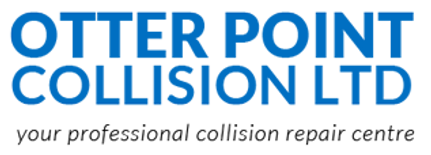 Otter Point Collsion Ltd..png