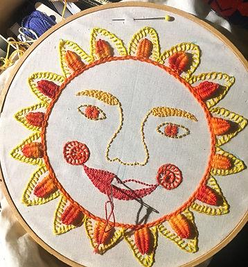 sun embroidery_edited.jpg