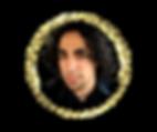 Justin Headshot Gold Frame.png