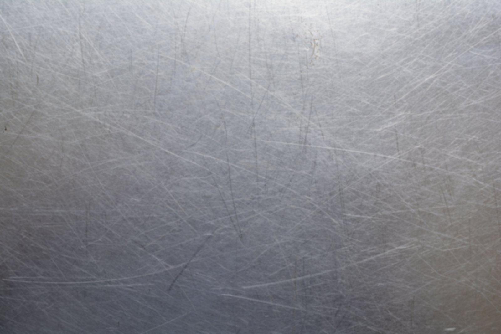 Grey-Steel-Metal-background-texture-9128