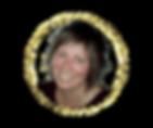Tamara Headshot Gold Frame.png