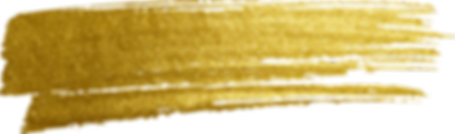 Gold Brush Stroke II.png