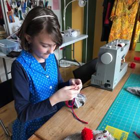 ottawa sewing classes_edited.jpg