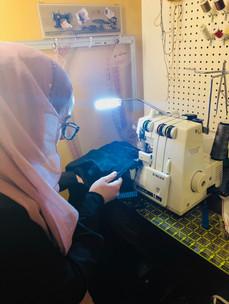 ottawa sewing classes.jpg