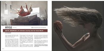 Photographize Magazine