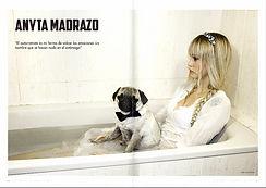Mambo Magazine